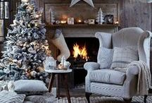 .. Dreaming of Christmas ..