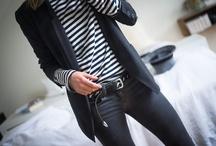 My Style Pinboard / F f f f fashion
