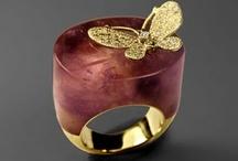 jewelry i fancy