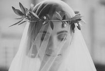 From this day forward <3 / I have a slight obsession with weddings / by Alexia Skouteris
