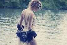 Fashion / by RunwayRoad
