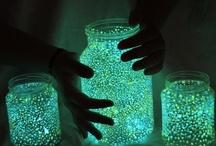 GRANDCHILDREN - ideas for them / by Lelia Mullins