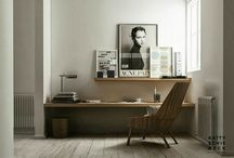 H O U Z Z / Home style gallery, home decor / by Natasha Titanoff
