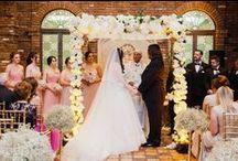 C+G Wedding