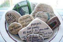 ~Crafty Ideas~ / I love a great craft!