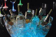 Party Ideas / by Janice Katz