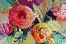 Paintings / by Lee Mowers