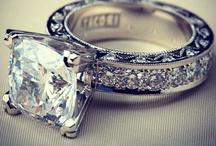 Wedding Day Dreaming  / by Zaira Martinez