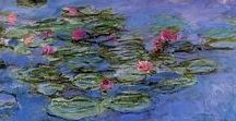 Monet - ArtEd.