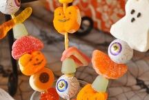 Halloween / by Kim Sutton