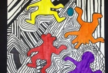 Haring - ArtEd.