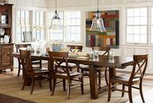 Dining Room / by Holly At Home