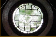 Window To My Soul / by Holly At Home