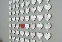 LOVE * Marriage * Romance * Valentine / by Lori McCormick