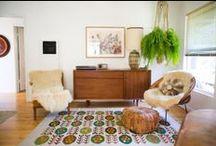 Bohemian Interpretation / by Holly At Home