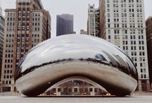 Chicago / We work closely with our colleagues across the pond - Social Media Beast
