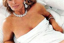 Sophia Loren / Film Legend