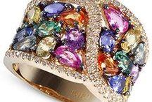 Every Day Jewelry