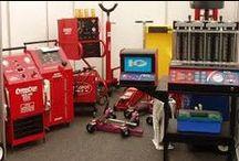 mecanica autos / mecanica