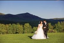Found In Vermont Bride Magazine / Visit this url to have our magazine delivered to your door: http://www.vermontbridemagazine.com/buy-issues