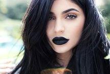 Lips Inspo