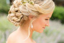 bride posebook