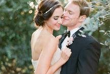 wedding posebook