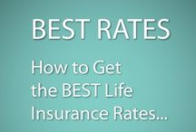 INSURANCE & Finance News  / Finance resource.... For your everyday or big event financial questions.  blog.nclife.com