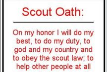{BSA} Eagle Scout / BSA Court of Honor ideas.  Make sure you pin the Eaglebook.com Survival Kit for Court of Honor, $ free download.