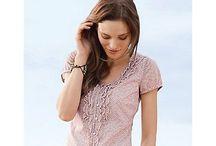 Virtual Closet / Pinterest stylist = Outfit inspirations!  Go shopping!
