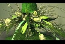 flower videos