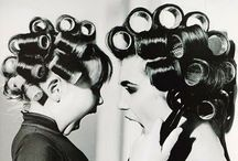:::How To Hair:::