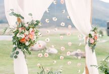 wedding ceremony style
