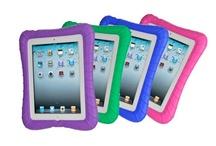 iPad Stuff