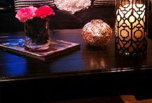 F O R  T H E  H O M E / Home decor. / by korgan branch
