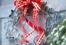 {DIY} Christmas Magic / Homemade Christmas