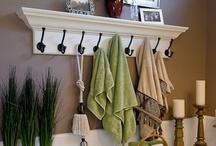 Home Decor Ideas (Wish List)