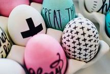 Good Friday / Spring / Easter