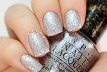 :::Nail Polish From HB Beauty Bar:::