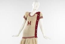 Vintage Athleticwear