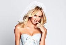 :::Wedding Style:::