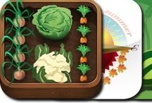 Green Thumb / Gardening tips. Stay Happy & Healthy! #Horticulture #Horticulturist #Gardener