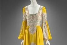 1970s Clothing
