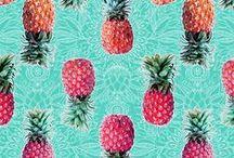 FB Covers & iPad Wallpaper