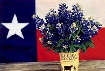 Gotta Get to Texas