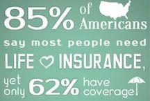 #LIAM / Life Insurance Awareness Month #LIAM - September is Life Insurance Awareness Month