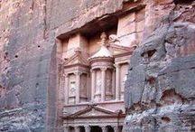 Archeology that fascinates me!