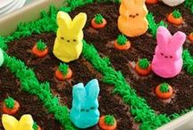 Easter / Hop into Spring!  Are you ready for some Easter fun?  Stop by your local ShopRite for all of your Easter needs!
