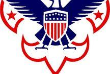 Webelo Crossover / New Membership for BSA Troops.