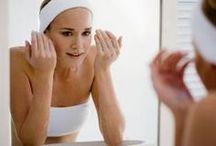 Skin / Skin Care